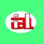 Indo Arab League Hyderabad