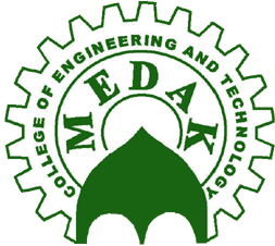 Medak College of Engineering and Technology