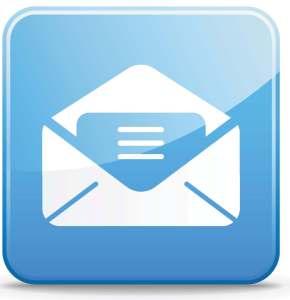 Email Media Plus