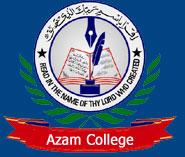 Azam College