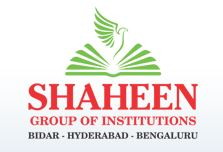 Shaheen Group of Institutions