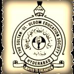 Sultan ul Uloom Education Society