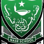 Nasr School