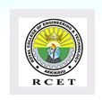 Royal College of Engineering and Tech_Logo