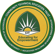 Community Technical Education Trust
