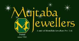 Mujtaba Jewellers