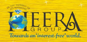 Heera Group of Companies