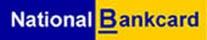 National Bancard