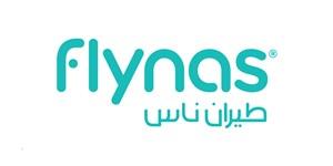 FlyNas Airlines - Saudi Arabia