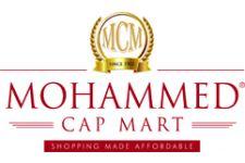Mohammed Cap Mart