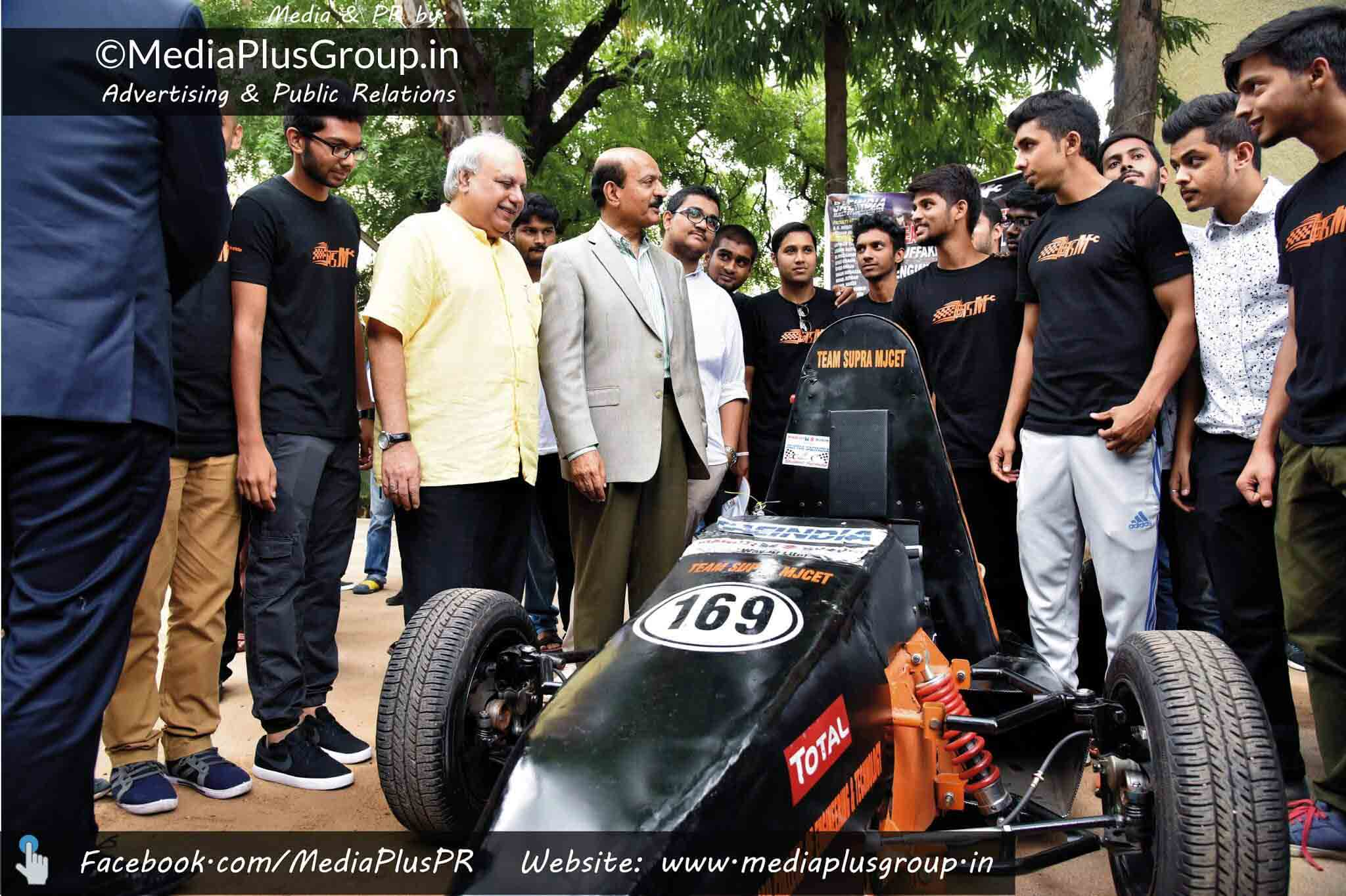 PR-Campaign-by-Media-Plus-for-Muffakham-Jah-Engineering-College-Hyderabad
