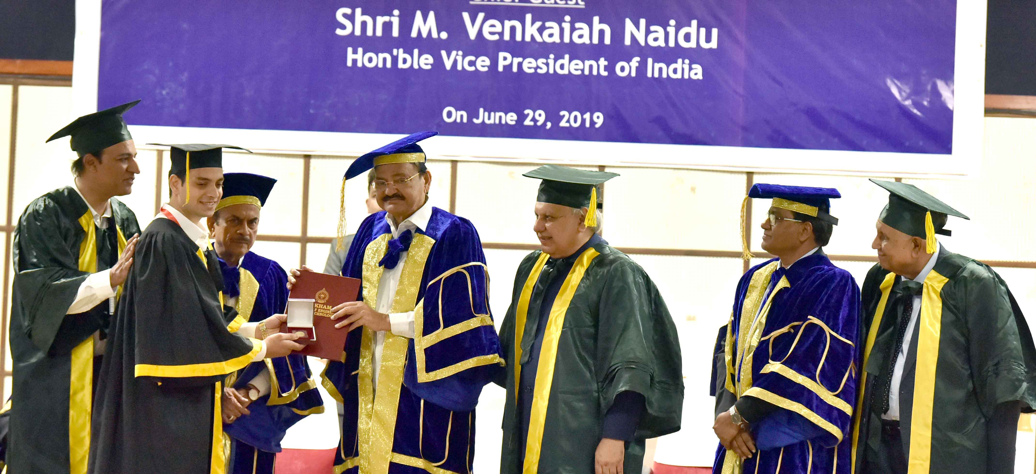 Media-Plus-PR-Campaign-Vice-President-of-India-Venkaih-Naidu
